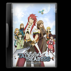 Tales Of The Abyss B