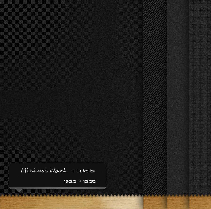 minimalist desktop wallpaper wood - photo #23
