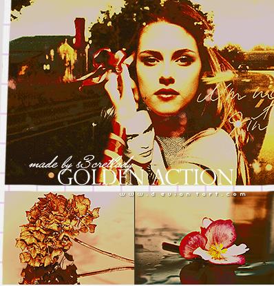الأكشن الذهبي المميز - ملحقات الفوتوشوب  Golden Action Golden_action_by_s3cretlady-d38hnsx