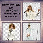TaylorSwiftPhotoPackPng