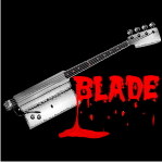 Blade by 47songs