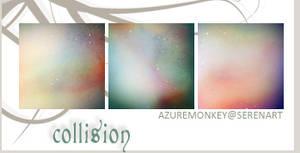 Azuremonkey_Collision