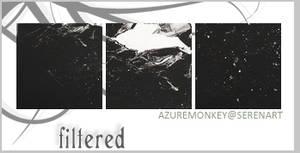 Azuremonkey_Filtered