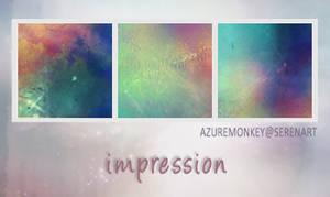 Azuremonkey_Impression