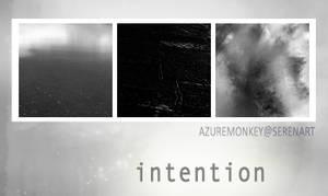 Azuremonkey_Intention
