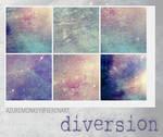 Azuremonkey_diversion