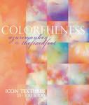 Colorfulness