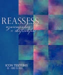 Reasses