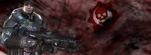Gears of War sig