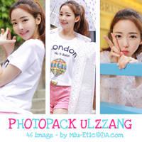 [Photopack #8] Ulzzang by Miu-Etic@DA