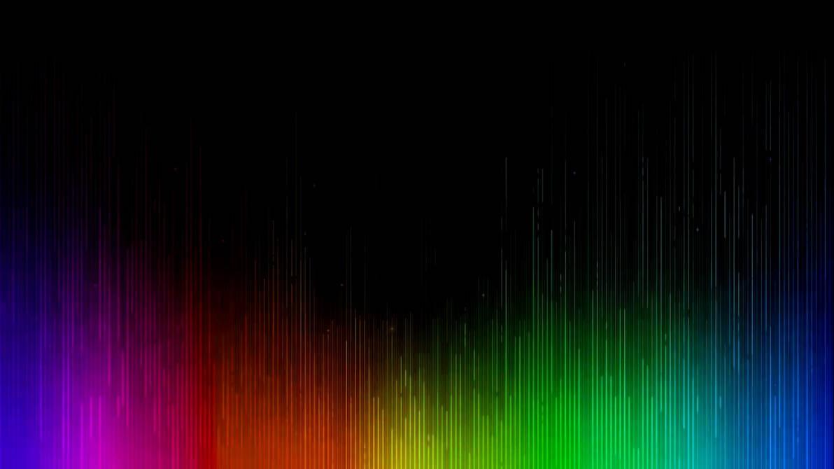Razer Chroma Rgb Spectrum 60fps By Necrox0216 On Deviantart