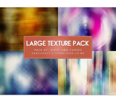textures 07