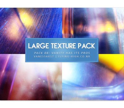 textures 08
