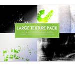 textures 09