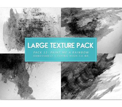 textures 12