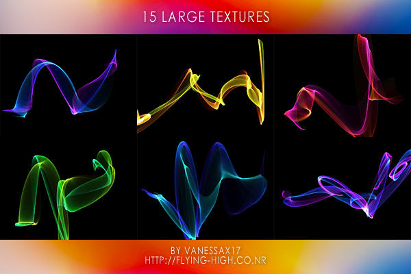 textures 14 by Vanessax17