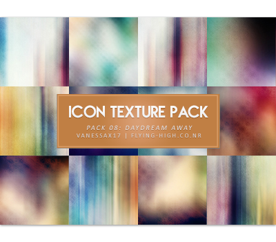 icon textures 08 by Vanessax17