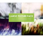 Textures 32