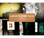 Textures34 Vanessax17