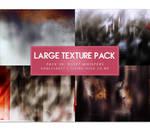 Textures36 Vanessax17