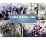 Textures38 Vanessax17
