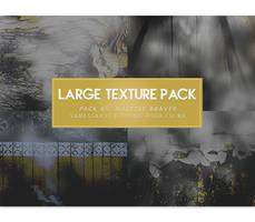 Textures45 Vanessax17