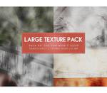 Textures44 Vanessax17