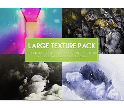 Textures46 Vanessax17 by Vanessax17