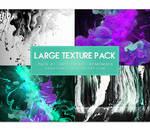 Textures47 Vanessax17