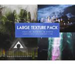 Textures48 Vanessax17