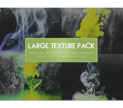 Textures50 Vanessax17