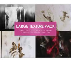 Textures51 Vanessax17