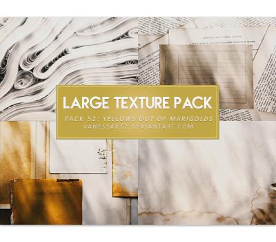 Textures52 Vanessax17 by Vanessax17