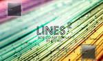Lines2 CAD