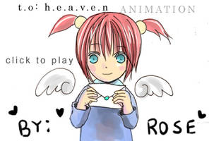 To: Heaven -Animation-