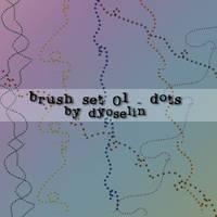 Brush Set 01