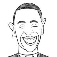 Thanks, Obama.