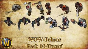 WOWtokens-Pack03-Dwarf