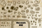 Map Asset: MINE