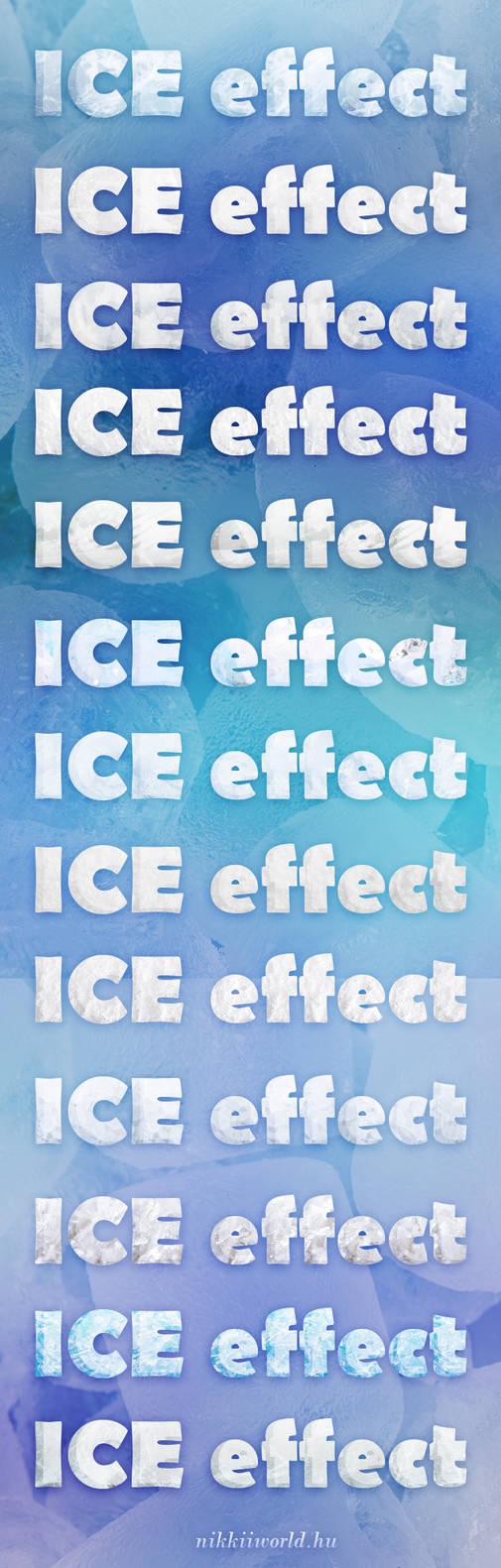 PSD Styles Ice