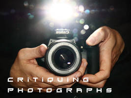Critiquing Photographs