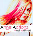 Most_Wanted_BY_ANNE