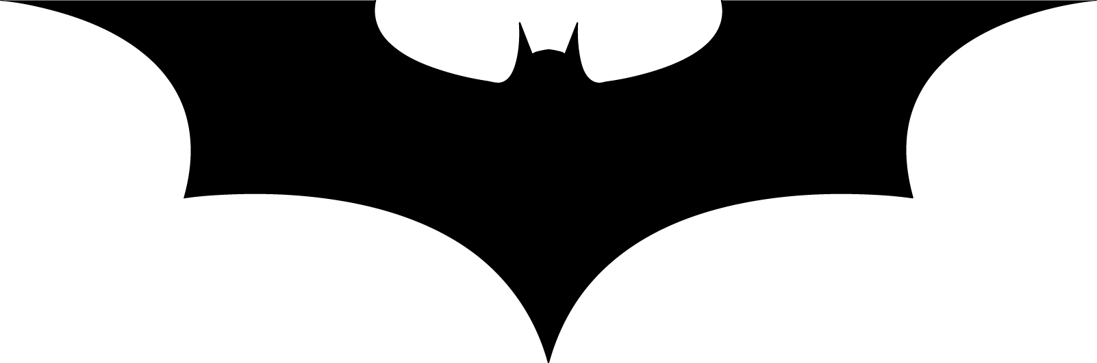 The Dark Knight Vector by TheMonoTM on deviantART