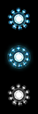 Arc Reactor by TheMonoTM