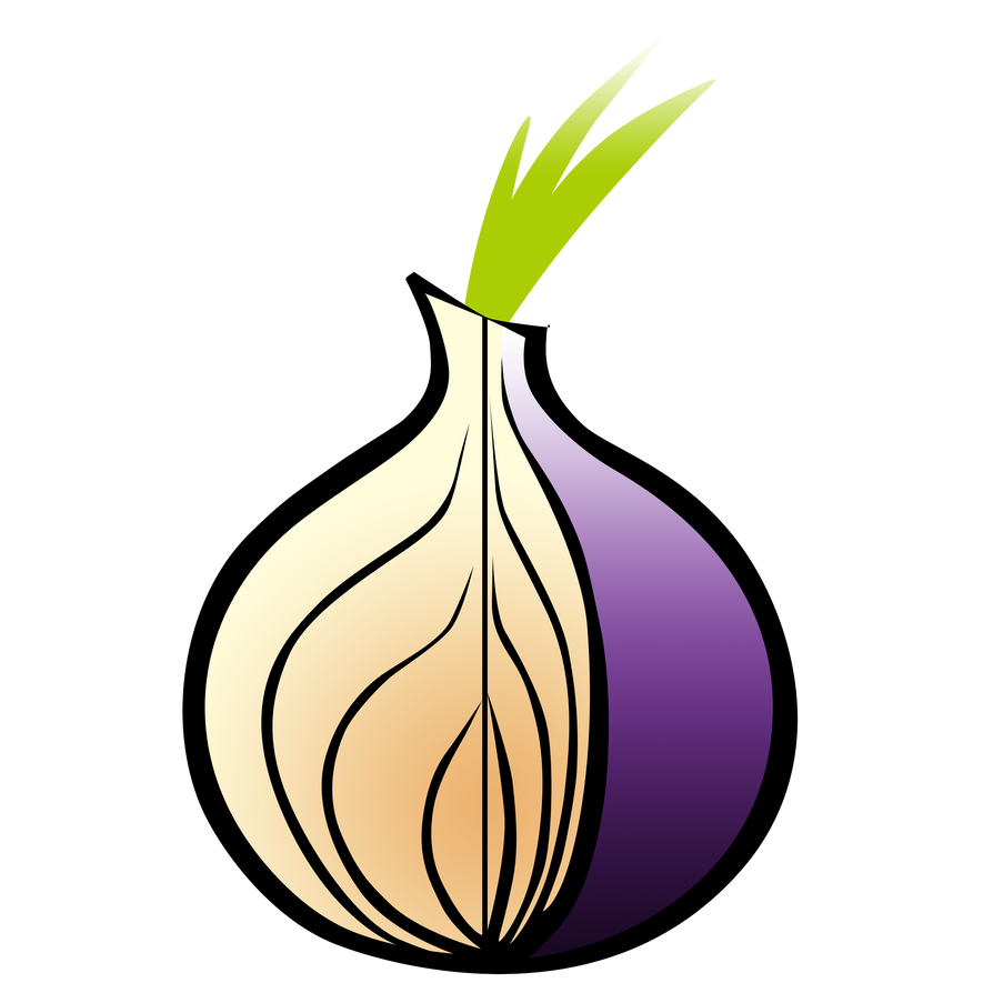 2015 tor browser darknet onion gidra