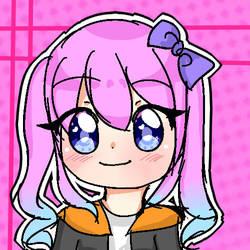 Akemi Animation