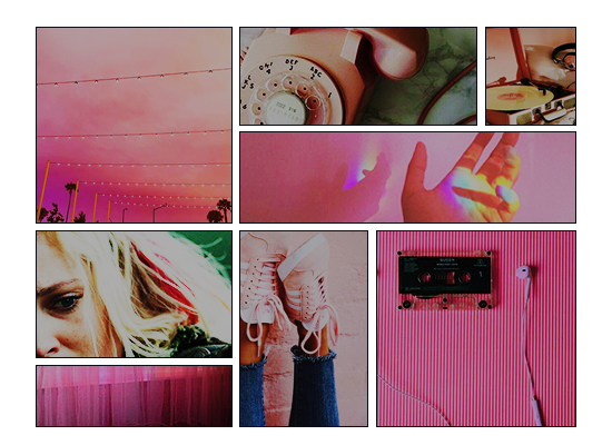 aesthetic template 01 by echorp on deviantart