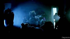 Bill Kaulitz - LWLYB
