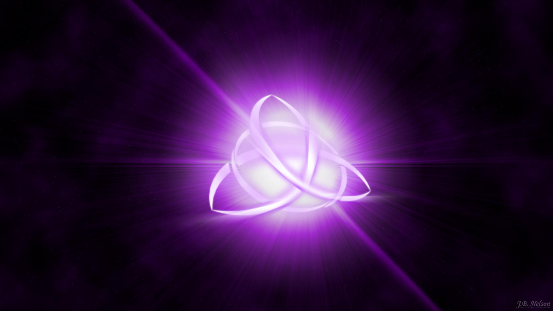 Charmed Light V2 By ShadowLights On DeviantArt
