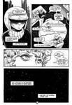 WANDERING STAR Book Five, Pg 4